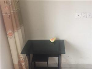 金域兰湾2室1厅1卫