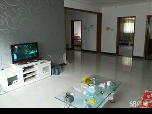 清华园3室2厅2卫