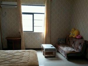 凤凰城商业街1室1厅1卫