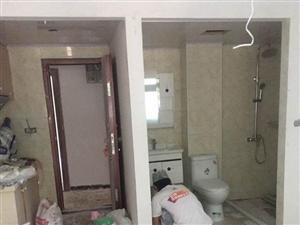 上堡公寓1室1厅1卫