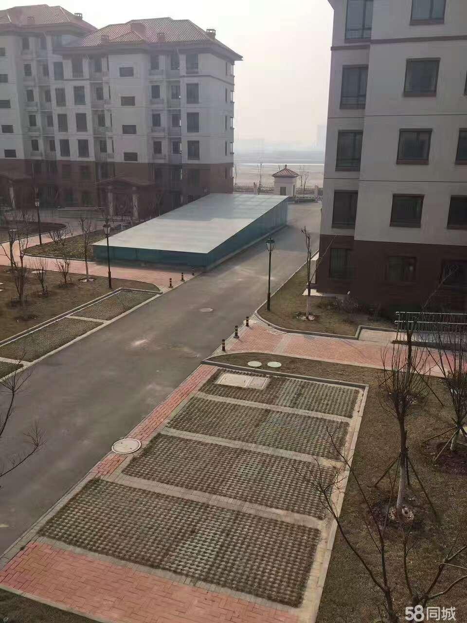 滨海新区楼盘排行榜,2020天津滨海新区热门楼盘大全... -安居客