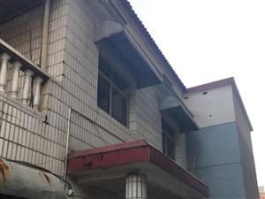 澳门金沙西关环城南路6室3厅2卫300平米