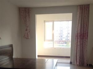 沙营新园小区三期3室2厅1卫