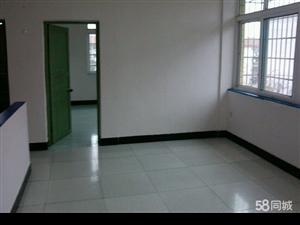 澳门网上投注网站黔城东方广场旁2室2厅1卫