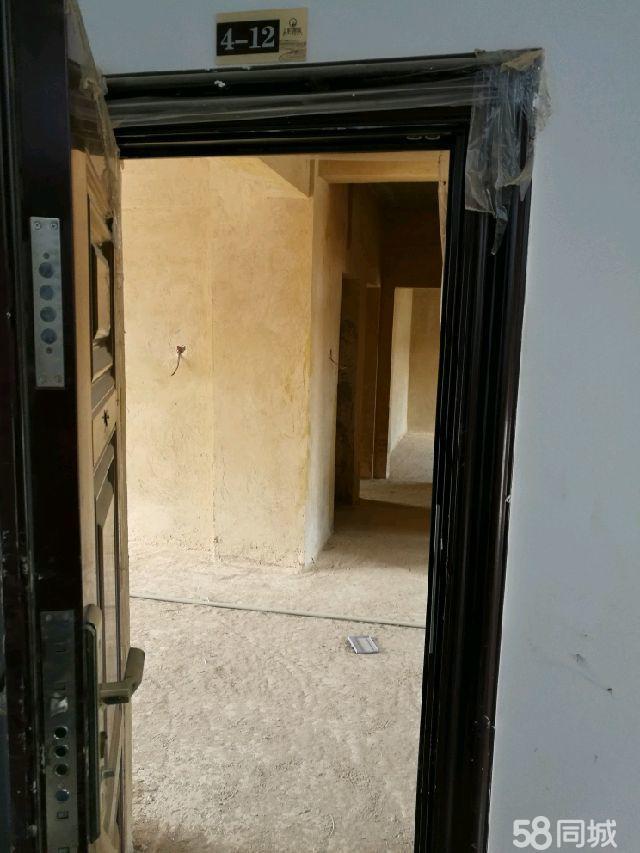 澳门拉斯维加斯赌场天润龙湖城3室2厅2卫2阳台,外加一个小阳台。