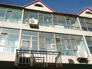 吴家塔馨园小区二三楼整体出租3室2厅1卫