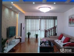 澳门网上投注注册市天鹅小区 5室3厅3卫60平米屋顶花园
