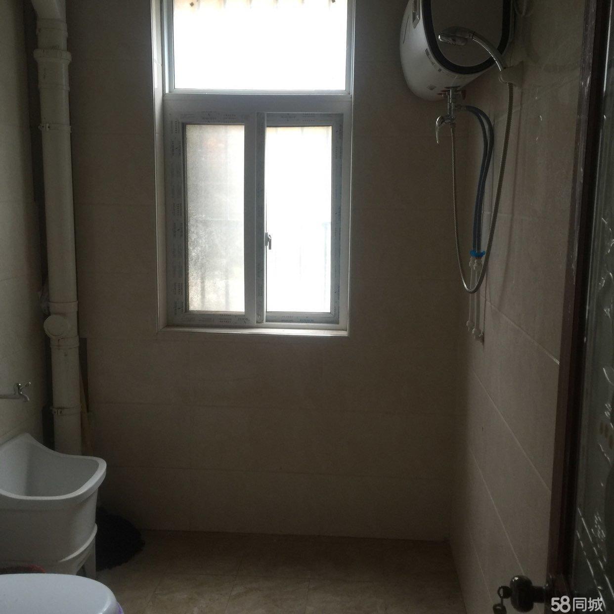 �\江���H3室2�d1�l