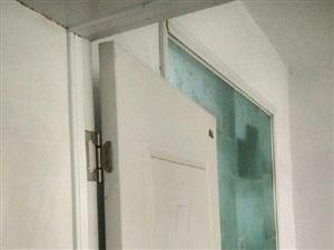 永城五小旁三室一厅整套澳门银河官网赌场网址3室1厅1卫