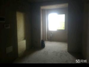 江州阳光名邸3室2厅2卫137.5平米