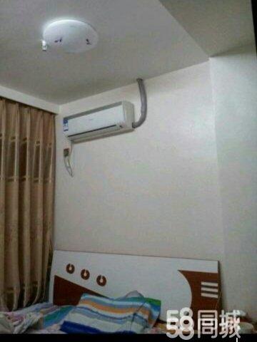 急出租东城丽景电梯房小区2室1厅1卫