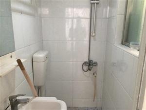 永利娱乐场九里广场近1室1厅40平米简单装修押一付三