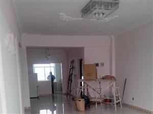 凯鑫南桥农贸市场房屋出租