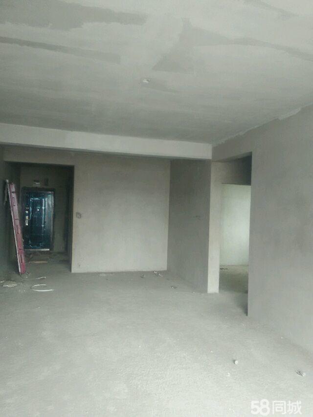 红果轩华大厦3室2厅1卫