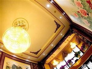 水城国际超豪华装修挑空复式4室2厅2卫
