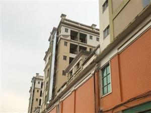 华安工业区凯第财富广场1室1厅1卫(两证在手)
