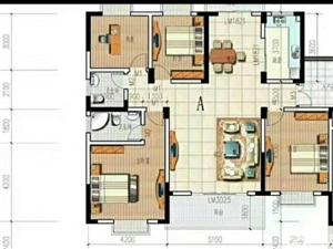 澳门网上投注注册新城小区4室2厅2卫