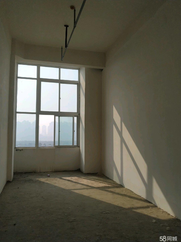五洲���H房�a�C已�k好高4.8米20�f售房