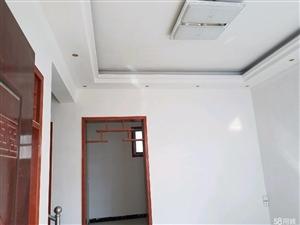 正阳县食品厂家属院4室2厅2卫