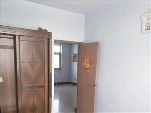 孟行公寓楼3室2厅1厨1卫