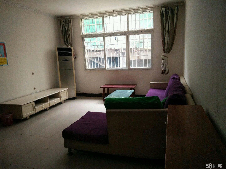 老城林海居3室2厅1卫
