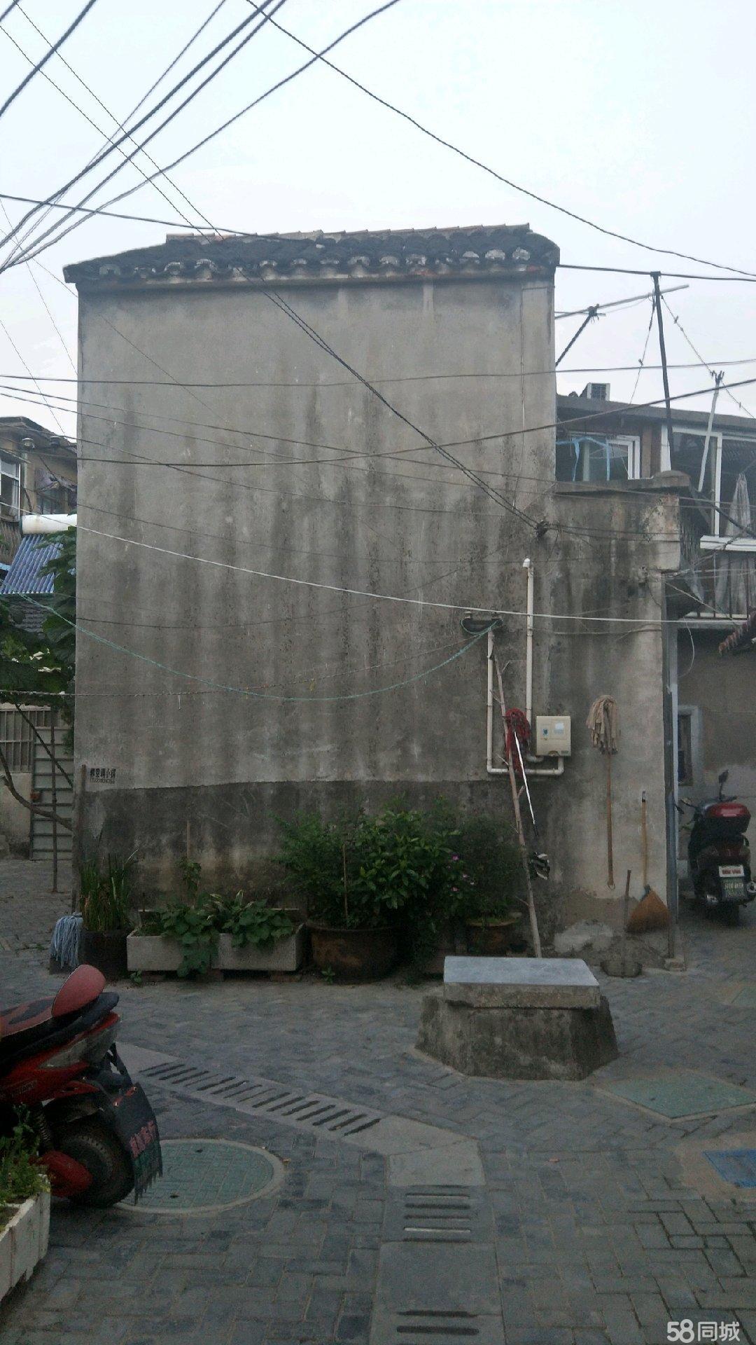 丁蜀镇 街上独栋小洋房,有产证可以过户哦!