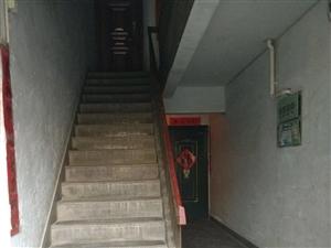 电力路农行小区五楼(共七层)三室一厅一卫