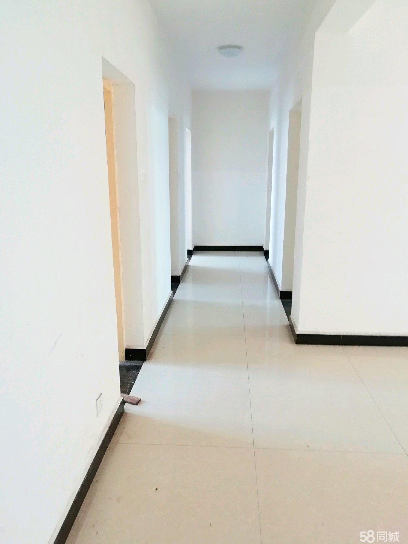個人急售二中十一小雙學區房有證  天中天街139平三室