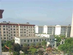 888真人娱乐温馨园东区3室2厅2卫
