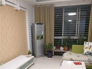 科达D区3室2厅1卫