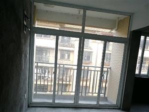 云峰小区3室2厅2卫140平米