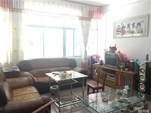 九塘江教师新村3楼