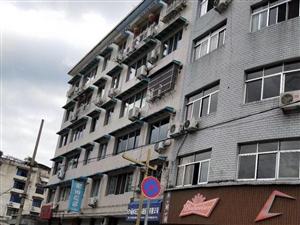 惠明路路口房屋出售