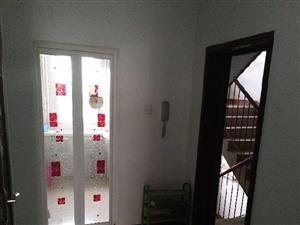 九龙园小区2室1厅1卫
