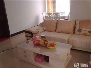 南漳县城中心私人房源3室2厅1卫