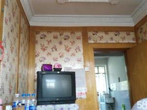 卢龙中学南300米2室0厅0卫