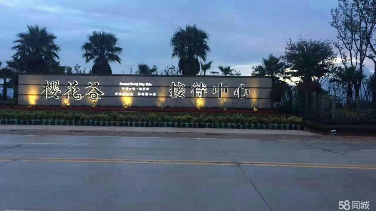 澳门拉斯维加斯网址抚仙湖观景房五星级酒店豪华装修一手现房发售