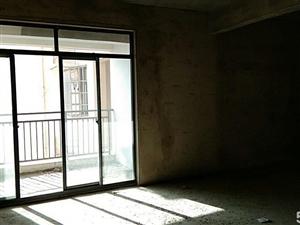 万维广场3室2厅2卫