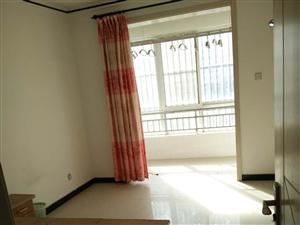 盛泰家园2室1厅1卫