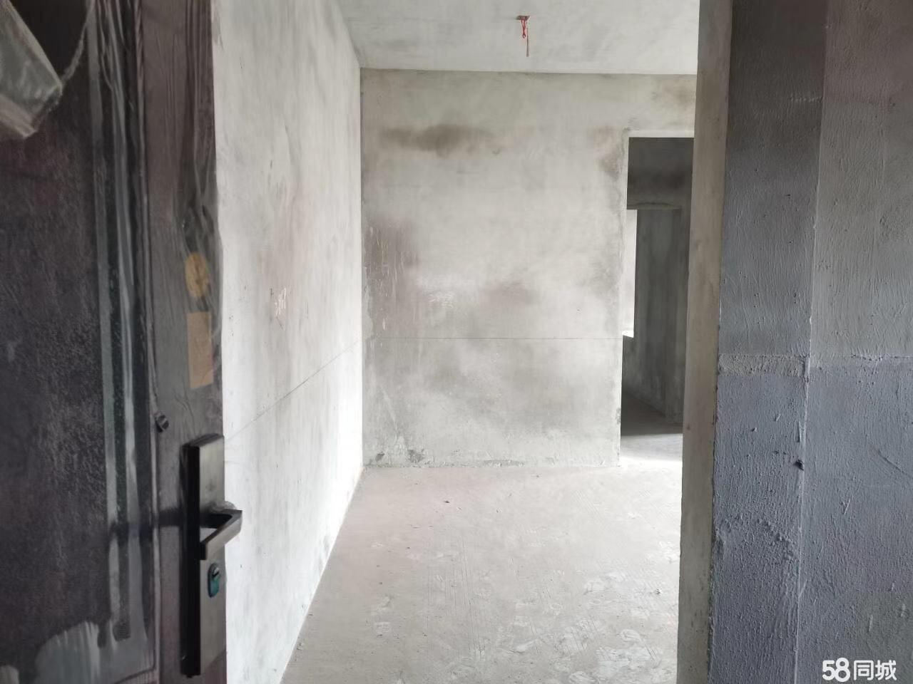 大佛新城2室1厅1卫