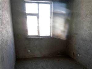 万隆花园2室1厅1卫1楼