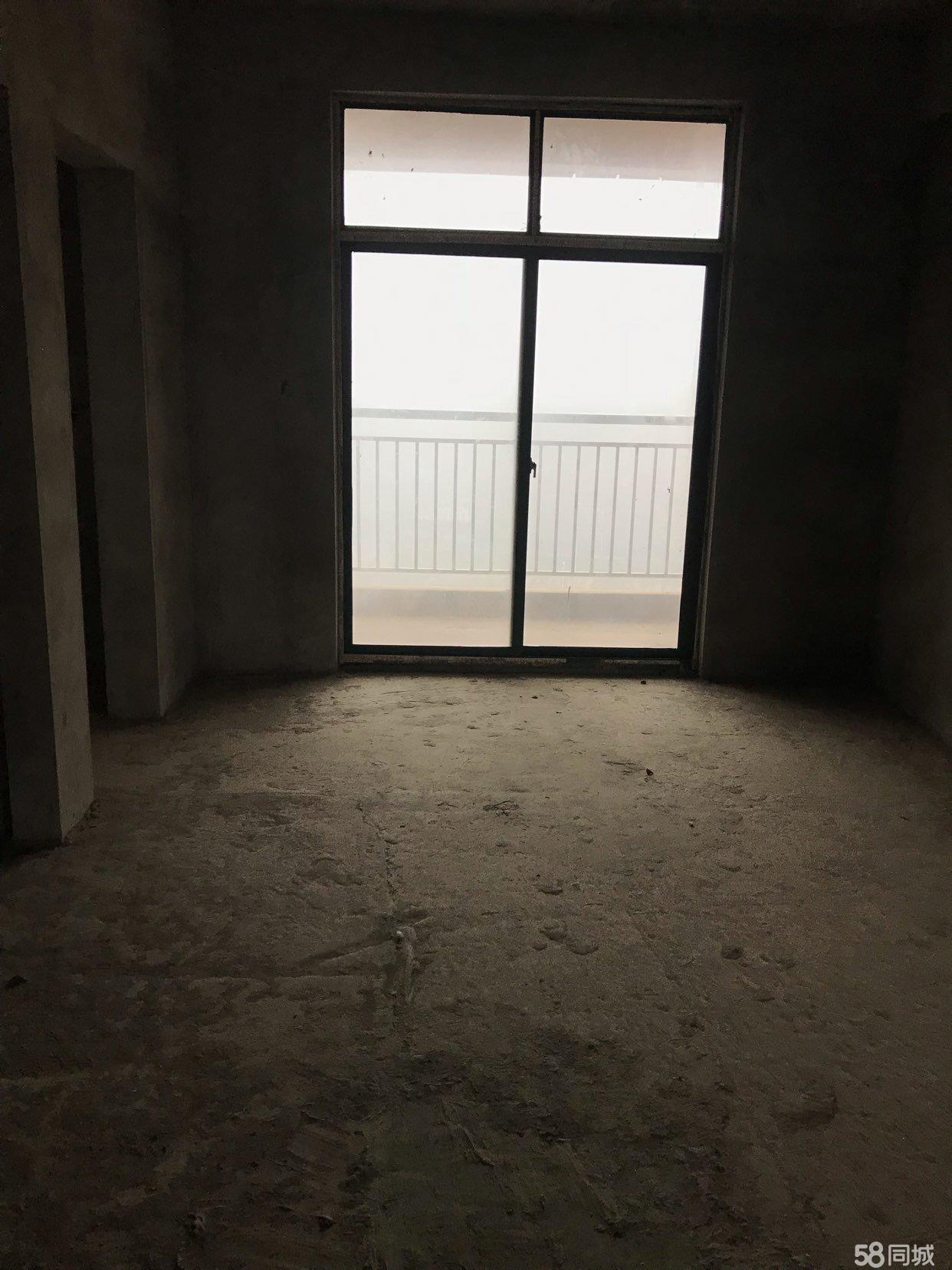 大唐家園二期高層121平方3500m2一次性付款