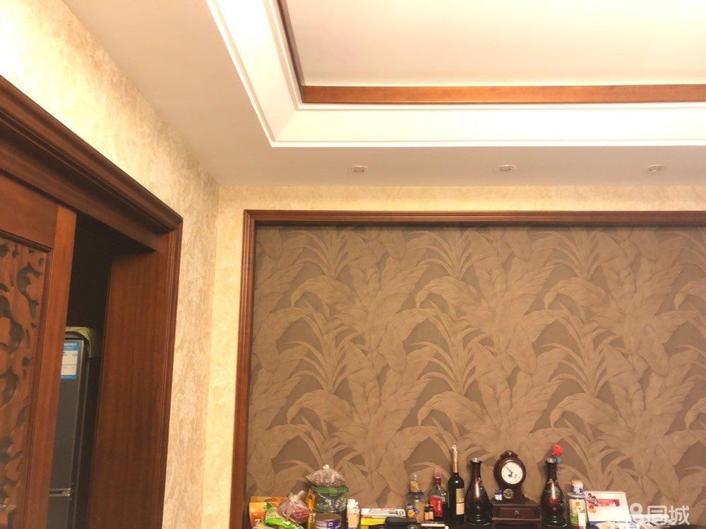 世纪雅苑4室2厅4卫