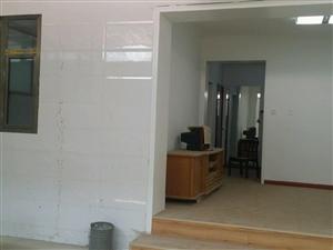 福建市草坪区水电处理处2室1厅1卫