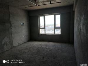 中兴春天1室1厅1卫41.21平米能贷款