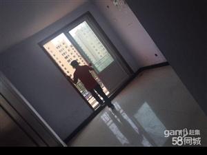 宝丽盛世华庭2室2厅1卫
