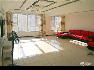 颐和嘉园4室2厅2卫洋房5层带阁楼好房出售