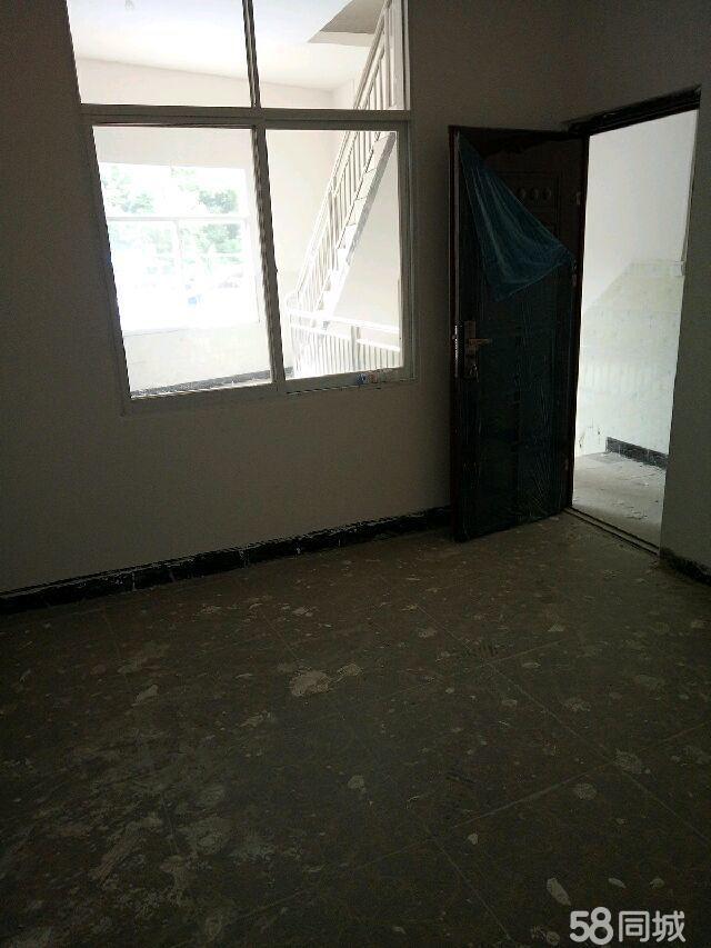 澳门拉斯维加斯网上官网兴街4室3厅4卫全新自建房