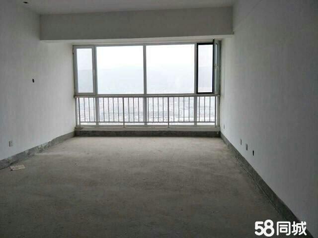 锦绣园2室2厅1卫