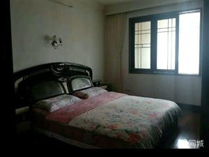 三国城3室2厅2卫
